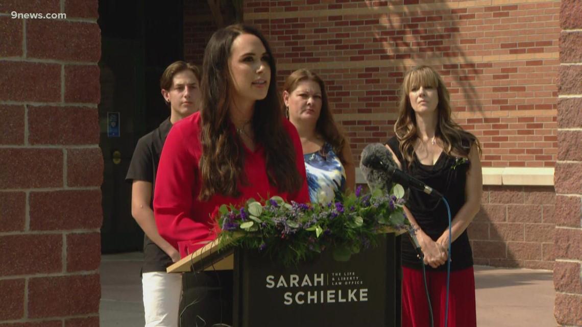 Karen Garner's attorney, family speak after $3M settlement
