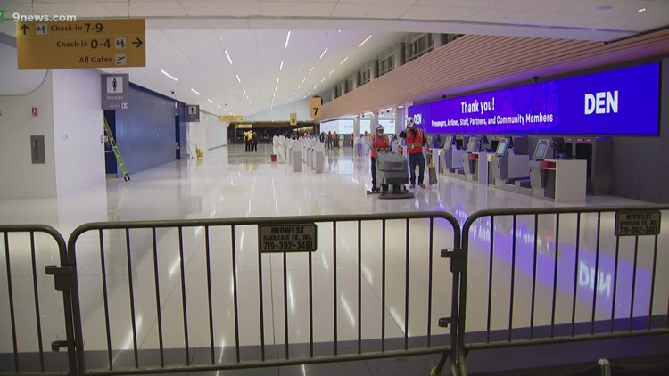 Phase 1 of DIA's Great Hall Project finally complete