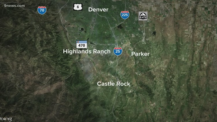 4 DougCo schools return to remote learning after COVID-19 outbreaks