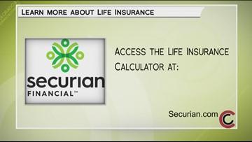 Securian Financial - September 18, 2019