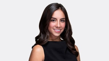Lori Lizarraga