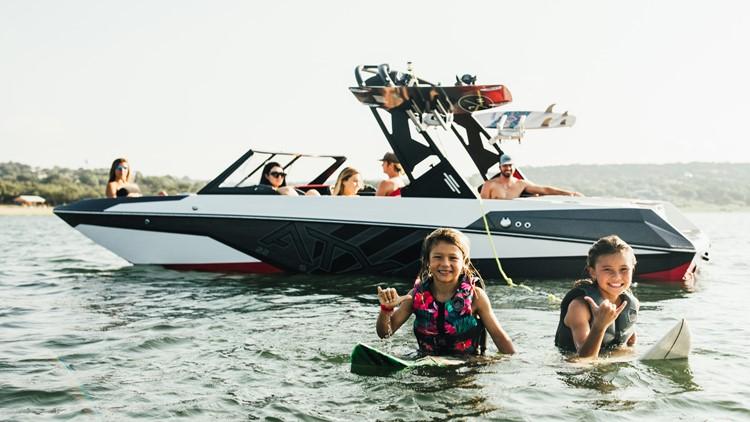 Denver Boat Show Coming to the Colorado Convention Center