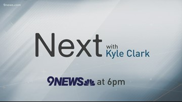Next with Kyle Clark: Full show for 8/16/19