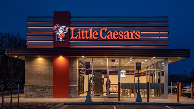 Little Caesars announces Colorado expansion plans