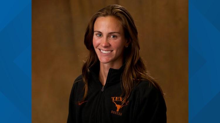 Keeley Hagen named new Colorado State women's soccer coach
