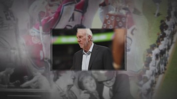 On this day in sports: Popovich ejected 63 seconds into Nuggets game