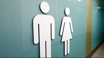 Denver Public Schools to require all-gender bathroom at every school