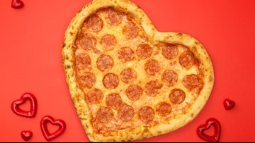 31 Valentine's Day deals and freebies in Denver and Colorado