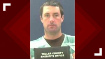 Courtroom updates: Preliminary hearing for Patrick Frazee, who is accused of killing his fiancee Kelsey Berreth