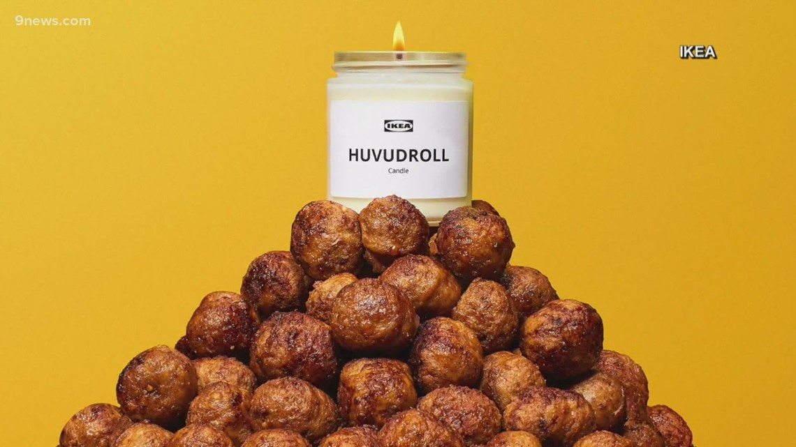 In Other News: Cruise ships returning to the water, Barbie honoring pandemic first responders and new Ikea candle is meatball-scented