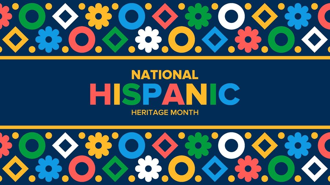 5 ways to celebrate Hispanic Heritage Month in Colorado