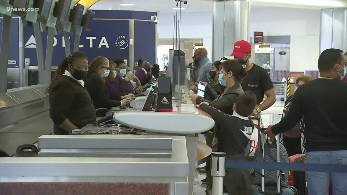 AAA travel survey shows 40% ready to travel now