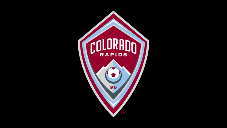 Colorado Rapids to hire Robin Fraser as next head coach