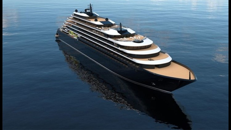(Image courtesy Ritz-Carlton Yacht Collection)