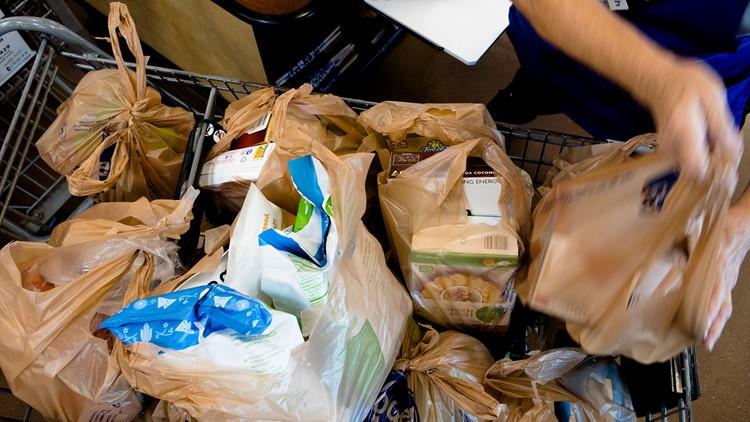 kroger plastic bags cart_1535024824418.jpg.jpg