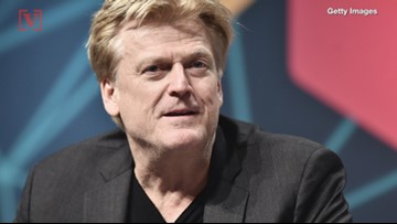 Overstock.com CEO Resigns After 'Deep State' Comments and Claiming FBI Ordered Him to Have a Relationship with Russian Agent Maria Butina