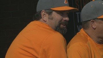 Former Rockies 1B Todd Helton completes treatment after pleading guilty in 2019 DUI crash