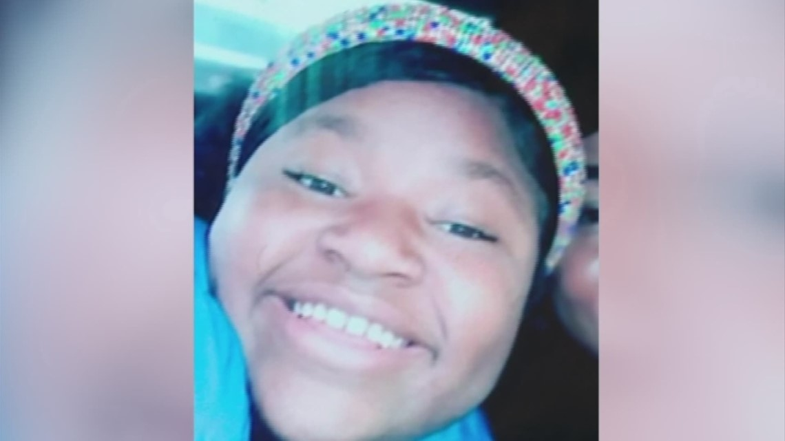Policía hirió mortalmente a una joven Afroamericana en Ohio