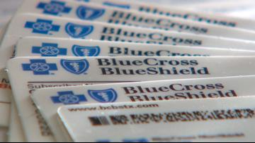 Blue Cross Blue Shield of Texas removes 14 hospital emergency rooms from network