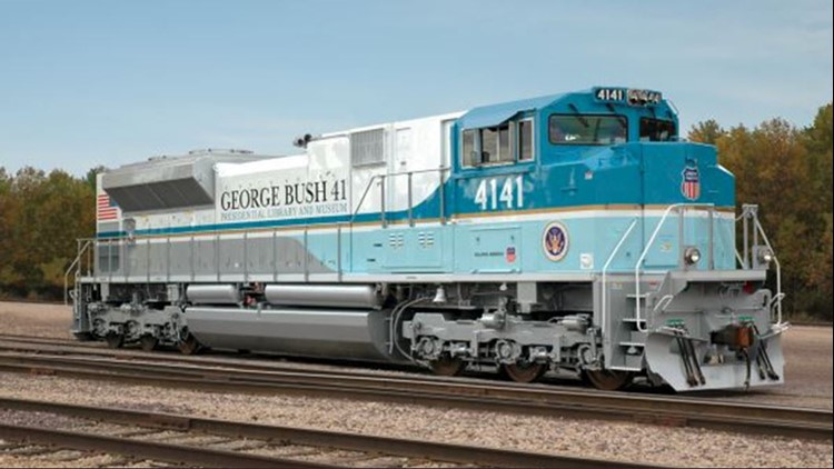 train2-50283704.JPG