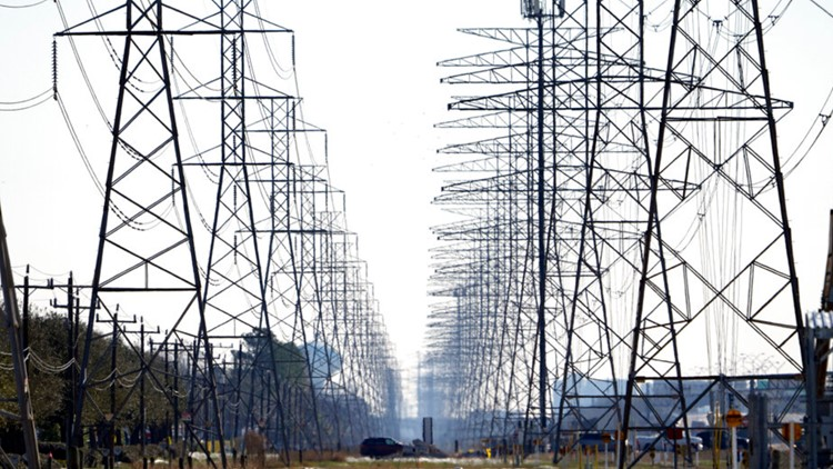 Energy regulators investigate if Coloradans were charged inflated prices during Texas power crisis