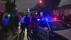 Protests in Dallas after Botham Jean shooting
