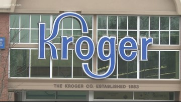 Kroger to sell stake in Lucky's Market as Q3 earnings miss estimates