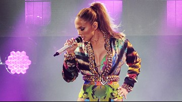 What song will J.Lo perform first and all the Super Bowl LIV prop bets you need to know