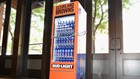 Bud Light 'Victory Fridges' open after Cleveland Browns beat New York Jets