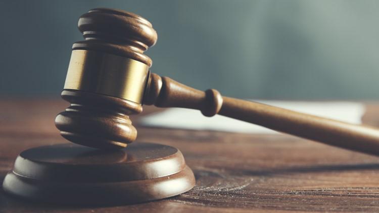 Lead prosecutor in Morphew case takes new job