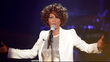 Whitney Houston, Pat Benatar among 2020 Rock Hall induction nominees: See the full list