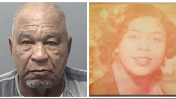 Former Taylor Co. man confesses to nearly 100 unsolved murders, two in Bibb