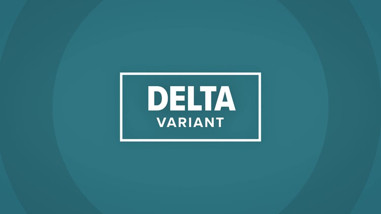 VOTE NOW: Are you concerned about the rise in Delta variant cases?