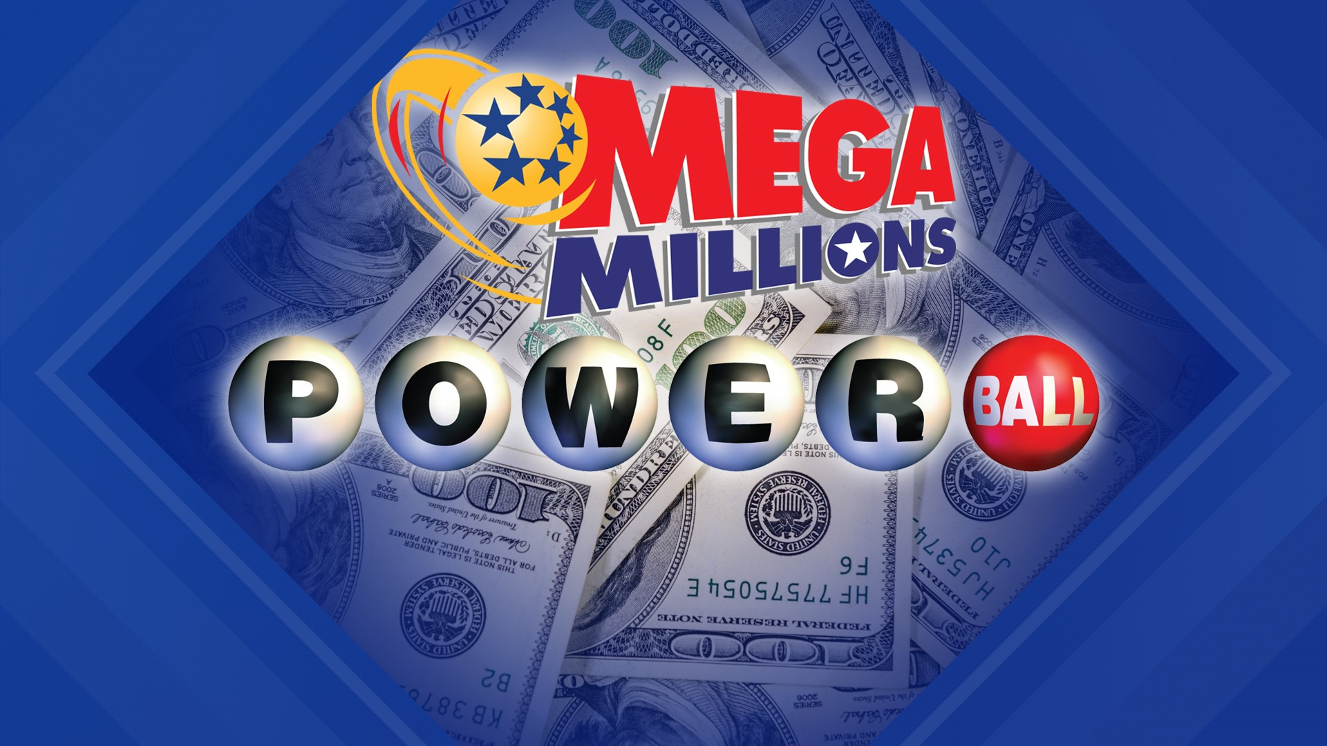 Powerball jackpot jumps to $730M and Mega Millions to $850M | 9news.com