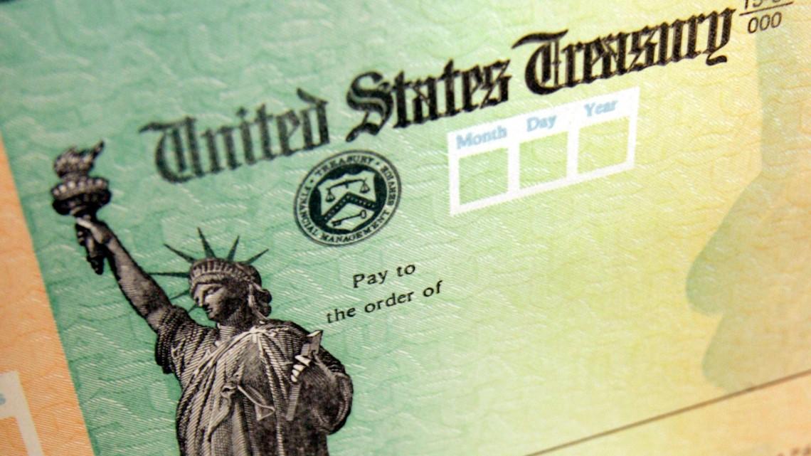 Los pagos mensuales de crédito fiscal por niño empiezan a enviar esta semana