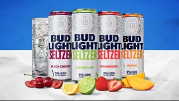 Anheuser-Busch InBev unveils commercial plans for Super Bowl, a year after launching 'corngate'