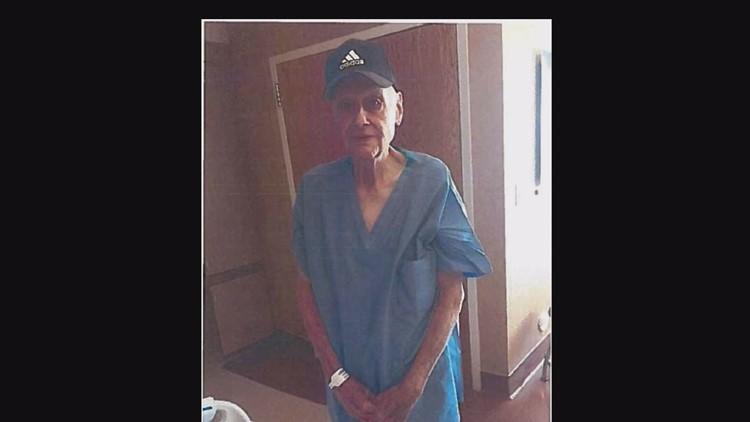 Jerry in the hospital_1542073835693.jpg.jpg