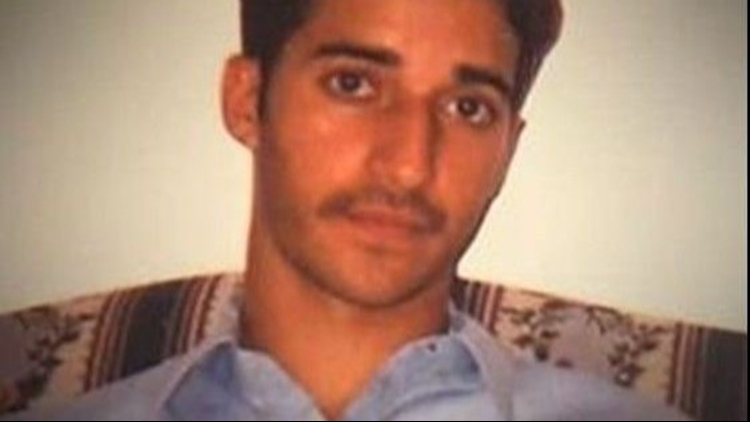 'Serial' Subject Will Get a New Trial