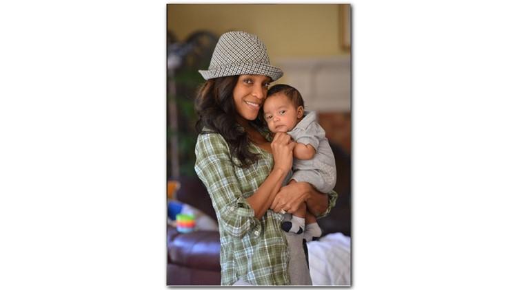 kira johnson and baby charles _1539796119464.png.jpg