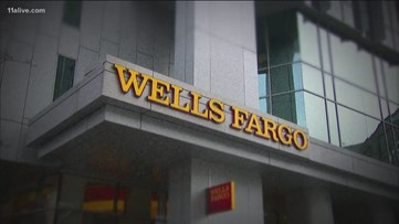 Wells Fargo customers freak out about not being able to access money during outage